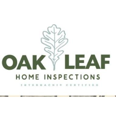 Oak Leaf Home Inspections, LLC
