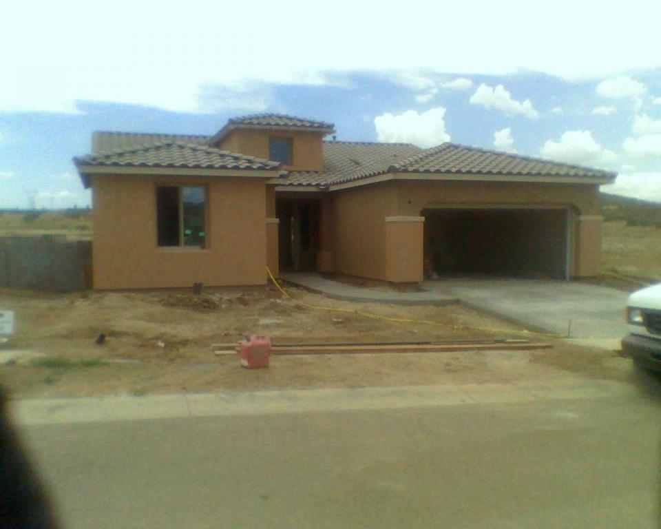 Barros Roofing Llc Prescott Valley Arizona Az