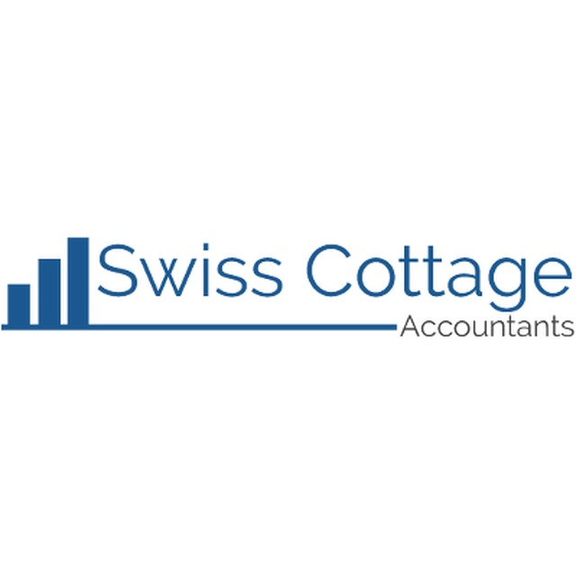 Swiss Cottage Accountants