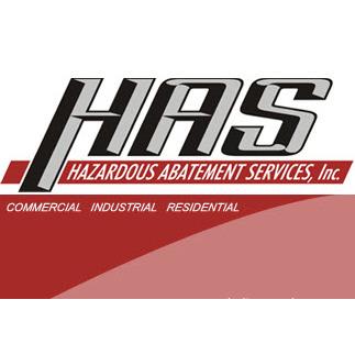 Hazardous Abatement Service Inc