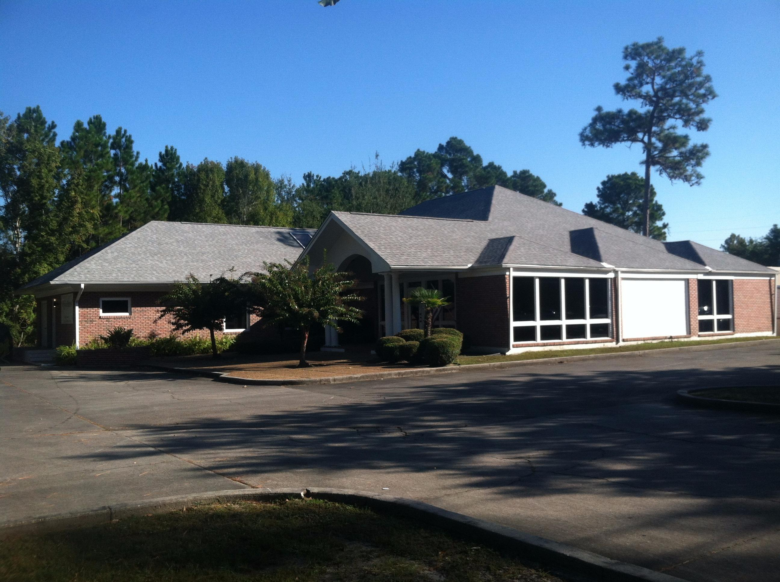 Centennial Roofing In Panama City Fl 32405