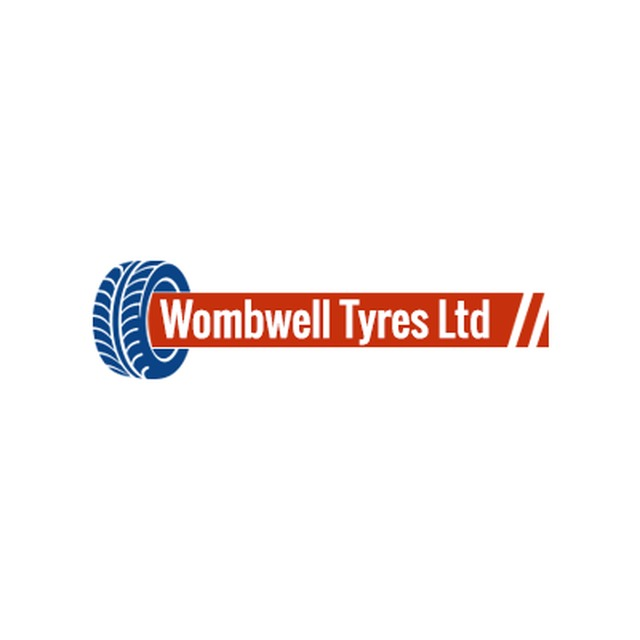 Wombwell Tyres Ltd - Barnsley, South Yorkshire S73 8HA - 01226 759682 | ShowMeLocal.com