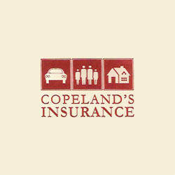 Copelands Full Line Insurance - Bradenton, FL - Insurance Agents