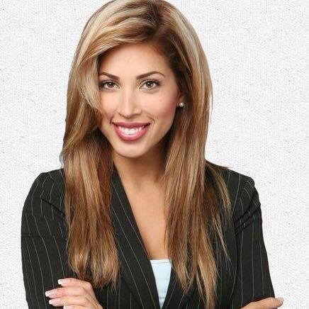 Victoria Sandoval Realtor