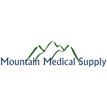 Mountain Medical Supply - Aiken, SC - Medical Supplies