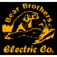 Bear Brothers Electric