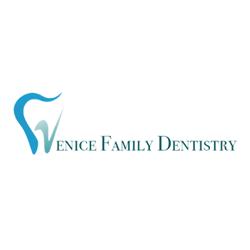 Venice Family Dentistry