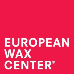 European Wax Center Saugus