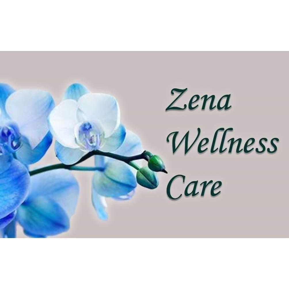 Zena Wellness Care