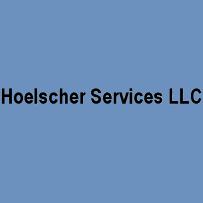 Hoelscher Services LLC - Temple, TX - Heating & Air Conditioning