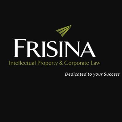 Frisina, LLC