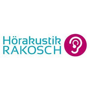 Roman Rakosch GmbH