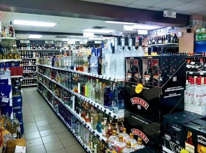 Fine Wine & Grill - South Amboy, NJ 08879 - (732)721-3636 | ShowMeLocal.com