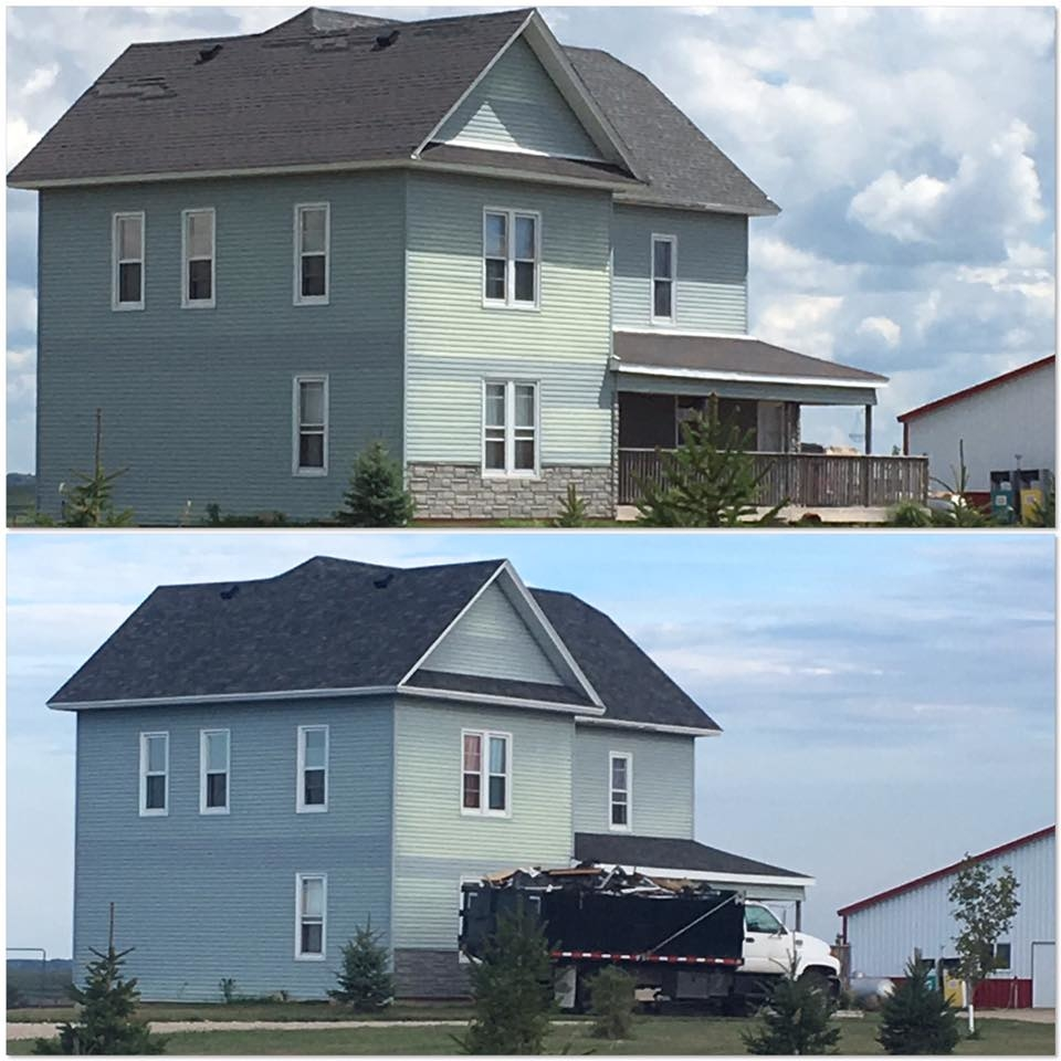 Old Glory Roofing Coupons Near Me In 8coupons