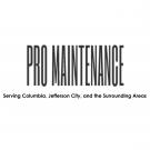 Pro Maintenance