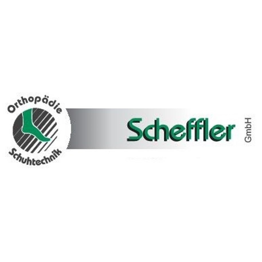 Orthopädie Schuhtechnik Scheffler GmbH