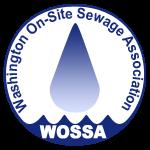 Spokane Septic Systems - Spokane, WA - Plumbers & Sewer Repair