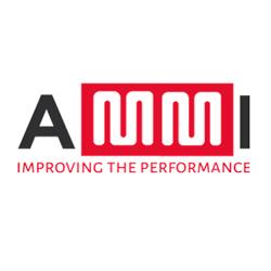 Bild zu AMMI GmbH in Karlsbad