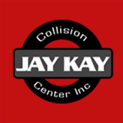 Jay Kay Collision Center Inc