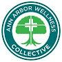 Ann Arbor Wellness Collective
