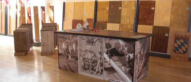 bemb parkett in augsburg innenstadt mit adresse und. Black Bedroom Furniture Sets. Home Design Ideas