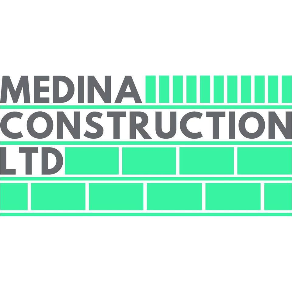 Medina Construction Ltd - Ryde, Isle of Wight PO33 4NS - 01983 884749 | ShowMeLocal.com