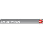 Kundenlogo SM-Automobile