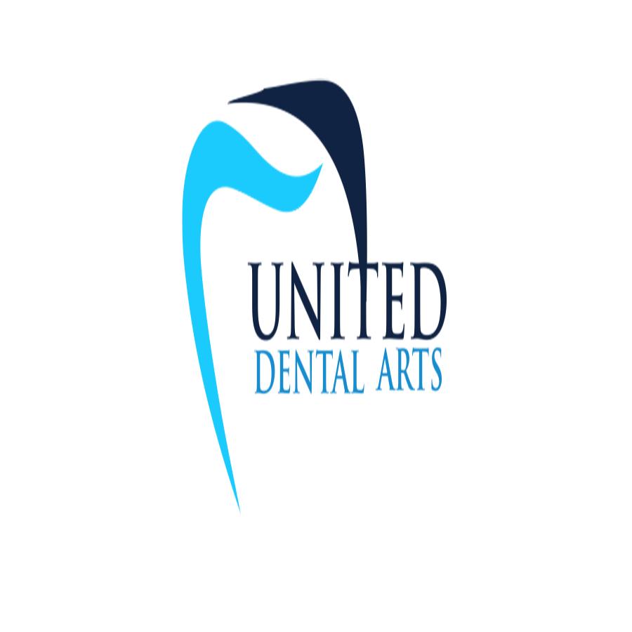 United Dental Arts