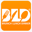 Bild zu BRUNCH-LUNCH-DINNER® - Onlinemarketing für Hotels & Restaurants in Ludwigsburg in Württemberg