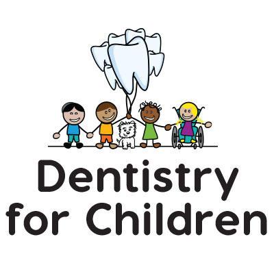 Dentistry for Children of Lakewood