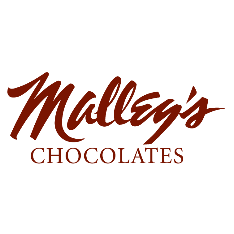 Malley's Chocolates - Akron, OH - Candy & Snacks