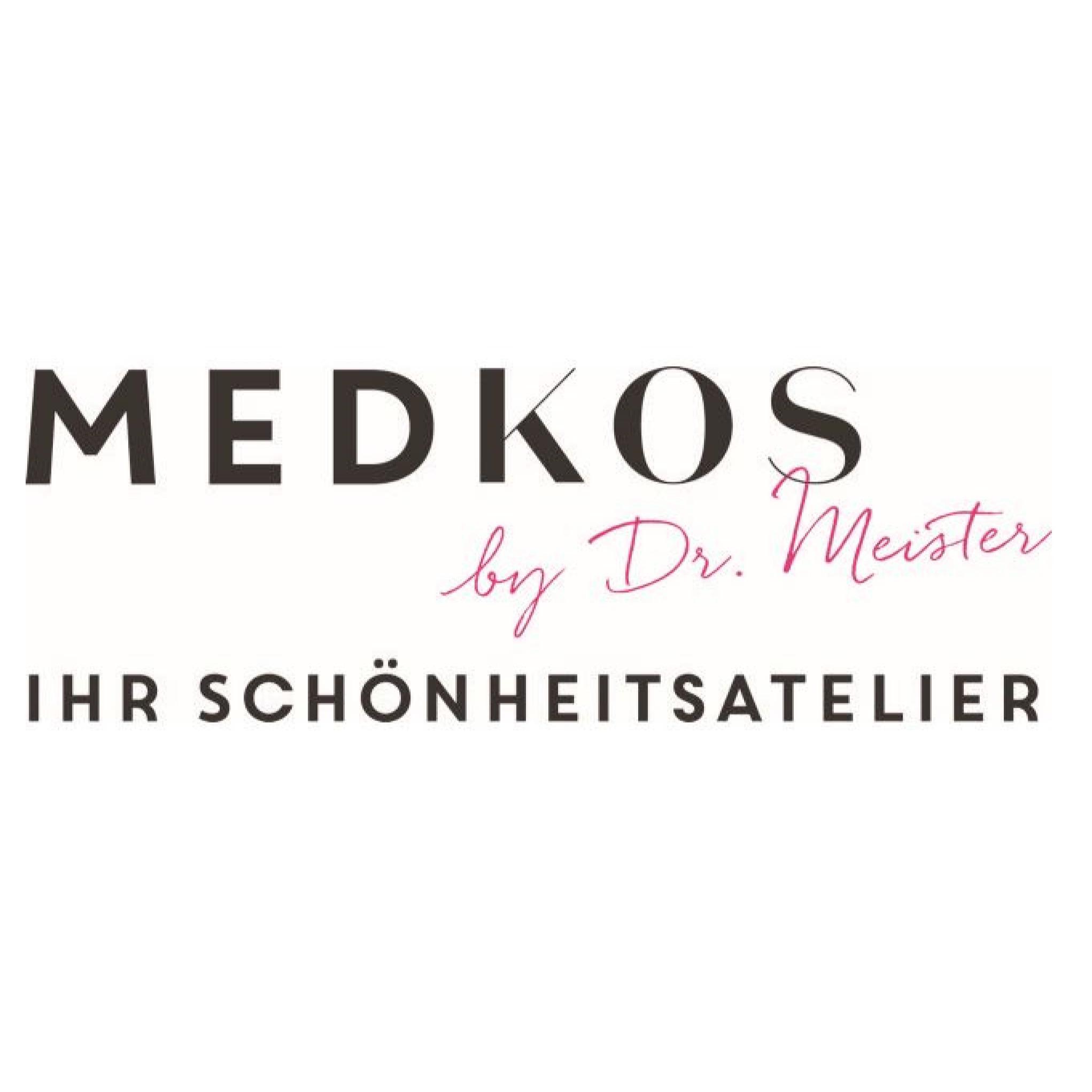 Dr. med. univ. Michaela Meister