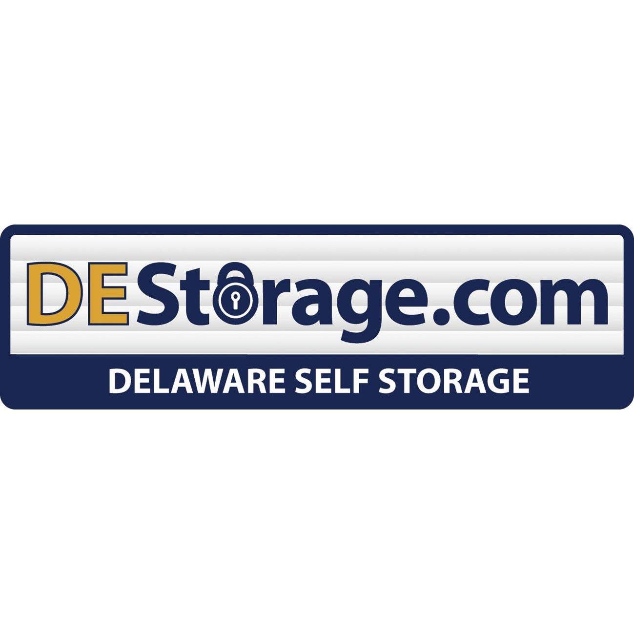 DE Storage - Millsboro