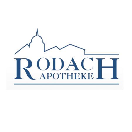 Rodach-Apotheke