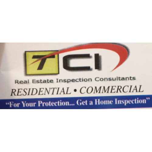 Tri County Inspections