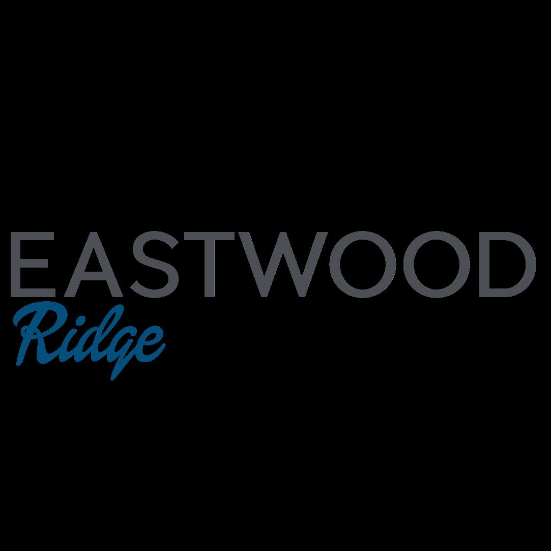 Eastwood Ridge