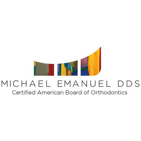 Michael Emanuel DDS