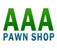 AAA Pawn Shop Long Beach Inc.
