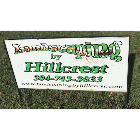 Landscaping By Hillcrest