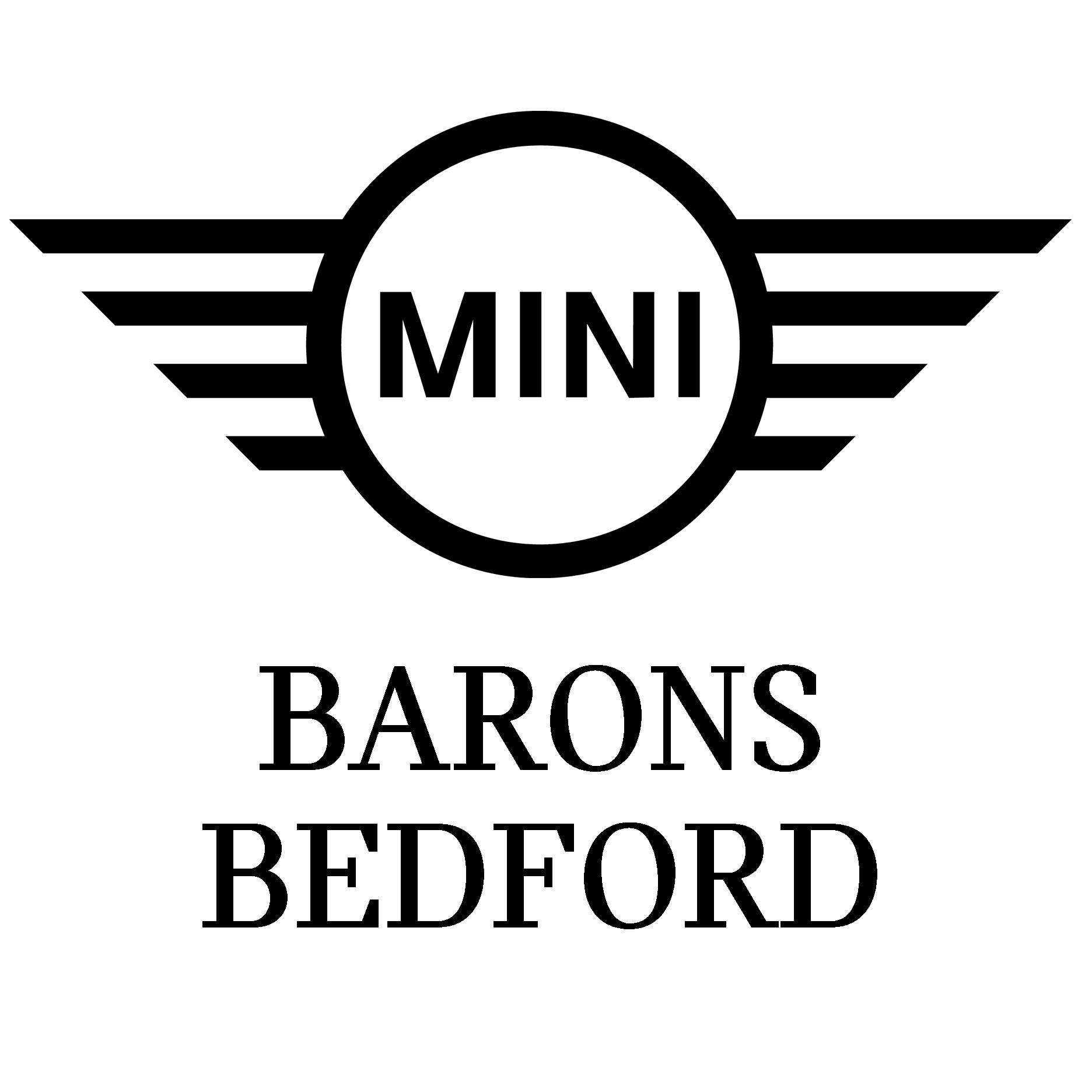 Barons Bedford MINI - Bedford, Bedfordshire MK41 0GL - 01234 434522 | ShowMeLocal.com