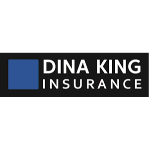 Nationwide Insurance: Dina Tutton King