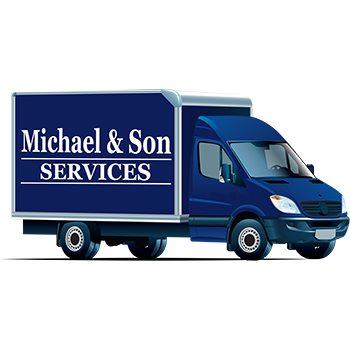 Michael and sons coupons