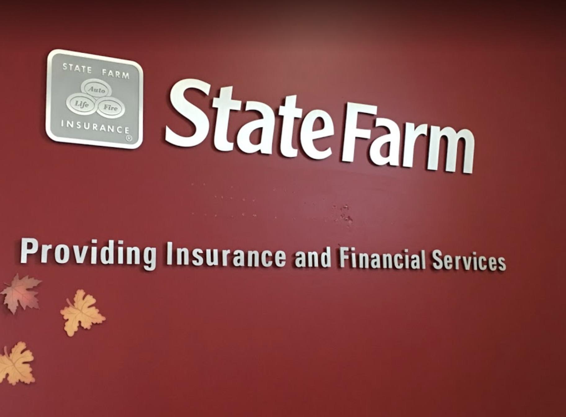 Lori Watkins - State Farm Insurance Agent