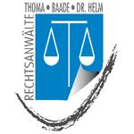 Anwaltskanzlei Thoma, Baade, Dr. Helm & Kollegen