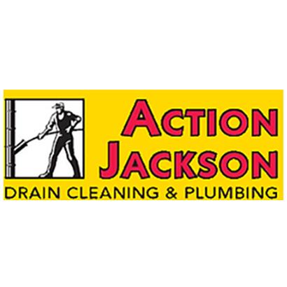 Action Jackson Plumbing - Edmonds, WA - Plumbers & Sewer Repair