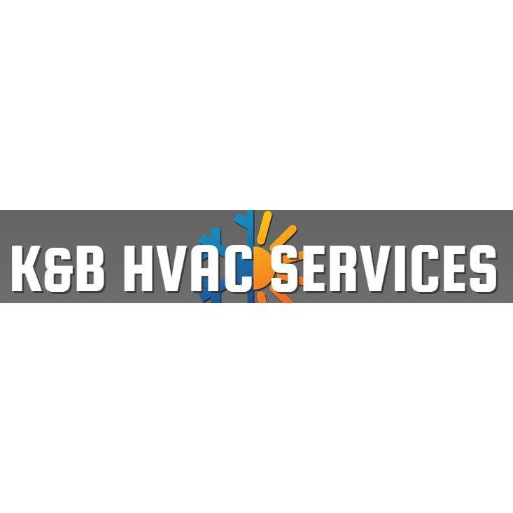 K&B HVAC Services LLC