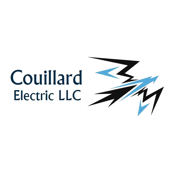 Couillard Electric LLC