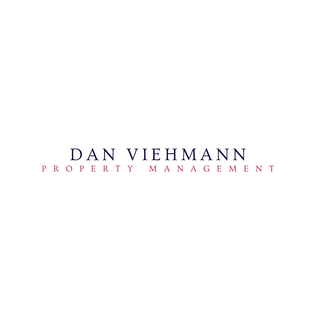 Dan Viehmann Property Management