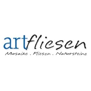 Bild zu Artfliesen GmbH u. Co. KG in Nürtingen