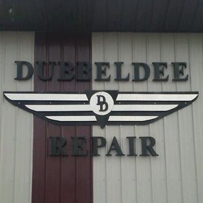 Dubbeldee Repair - Marshall, MN - General Auto Repair & Service